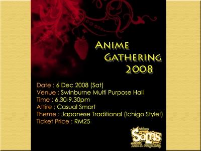 gathering_teaser.jpg