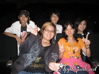 movienite02.jpg