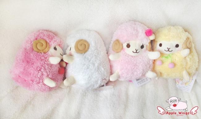 wooly02.jpg