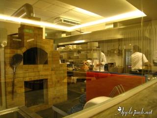 big_oven05