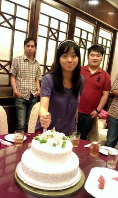 li-garden-birthday