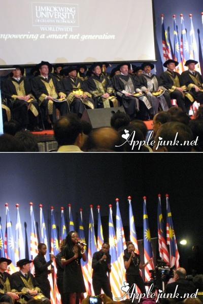 graduation14.jpg