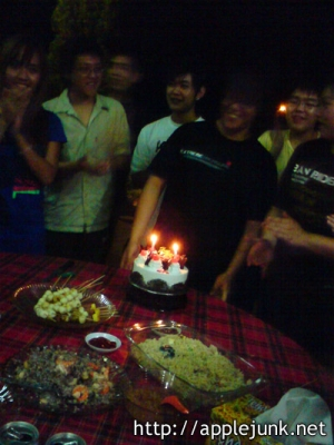 arthurbday05.jpg