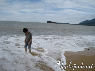 pasirpandak18.jpg