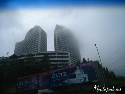 genting03