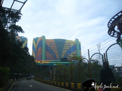 genting05