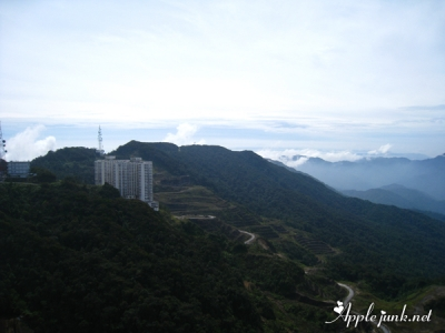 genting09