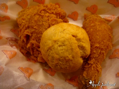 popeyes01