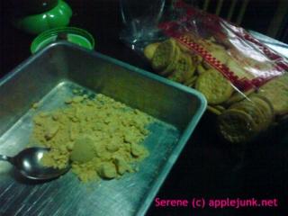 cheese_cake2.jpg