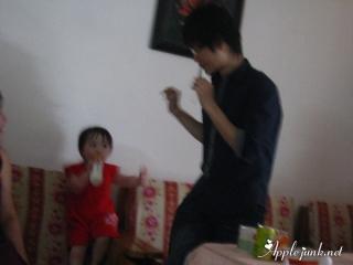 cny_2011_06