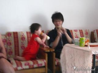 cny_2011_07