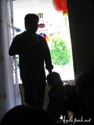 cny_2011_09