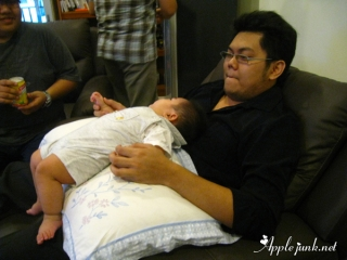 cny_2011_10