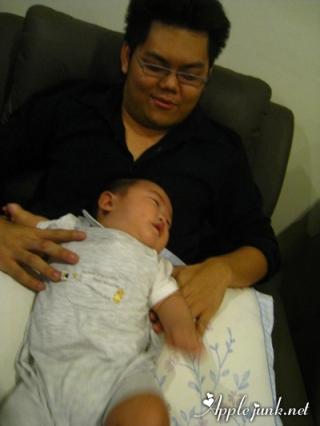 cny_2011_11