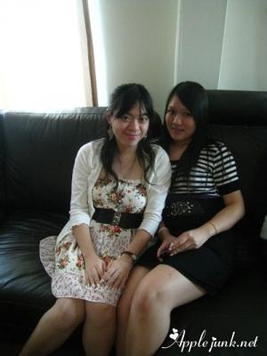 cny_2011_13