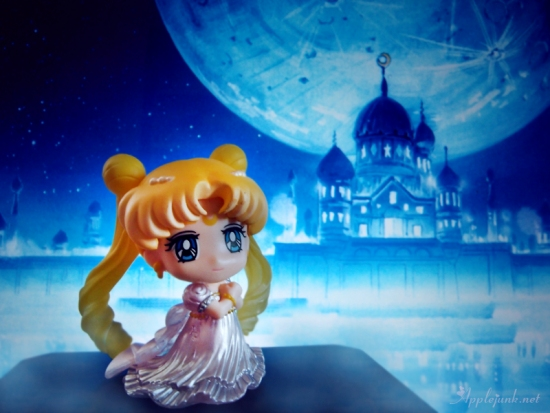 princessserenitypetitchara-05