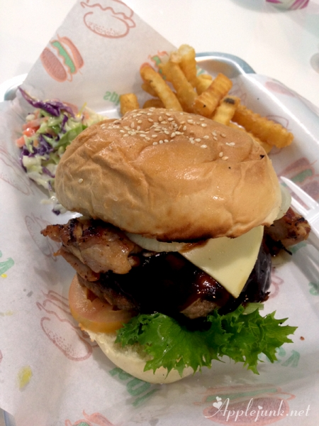 cosmos-burger04
