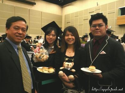 graduation04