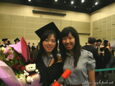 graduation09