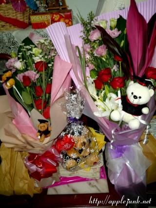 graduationflowers01