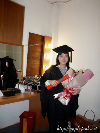 graduation26
