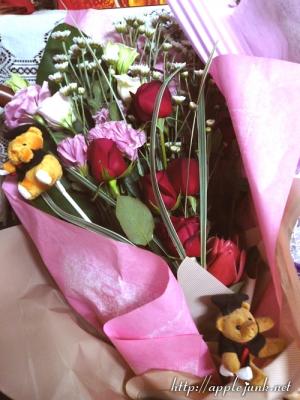 graduationflowers03
