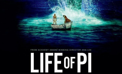 life-of-pi-poster02