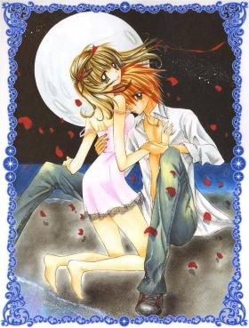 mermaid-melody-pichi-pichi-pitch02
