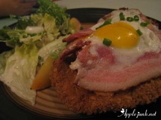 my_restaurant_06