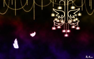 chandelier_wings01