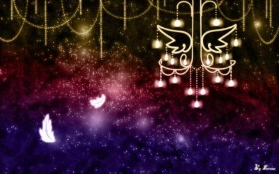 chandelier_wings02