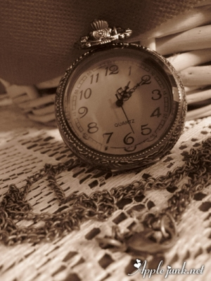 pocket_watch02