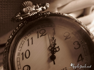 pocket_watch04