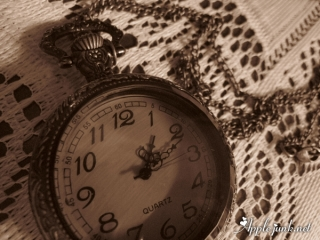 pocket_watch01