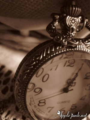 pocket_watch05