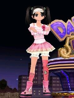 sdo-avatar