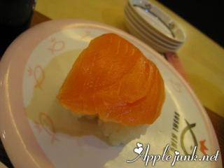 sushi_king05.jpg