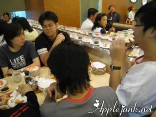 sushi_king07.jpg