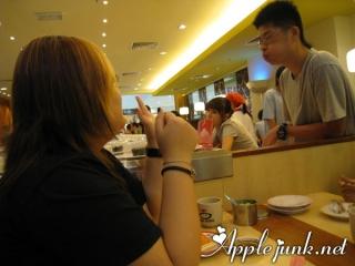sushi_king08.jpg