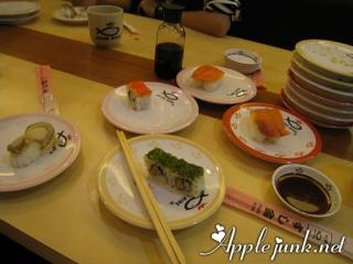 sushi_king09.jpg