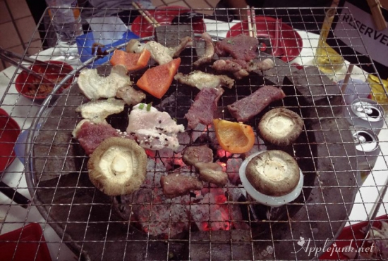 petanak-uradoori-jap-bbq07.jpg