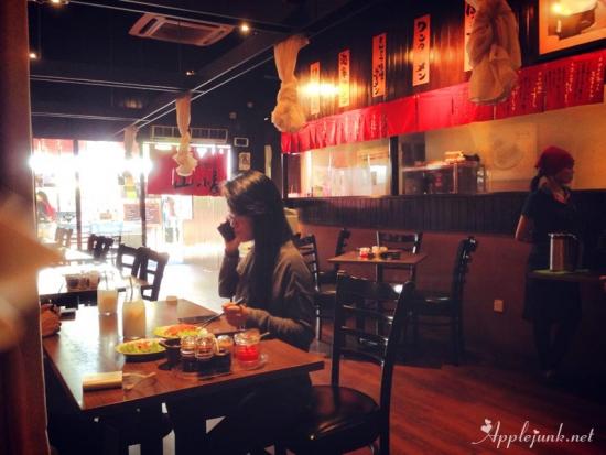 yamagoya-ramen02.jpg
