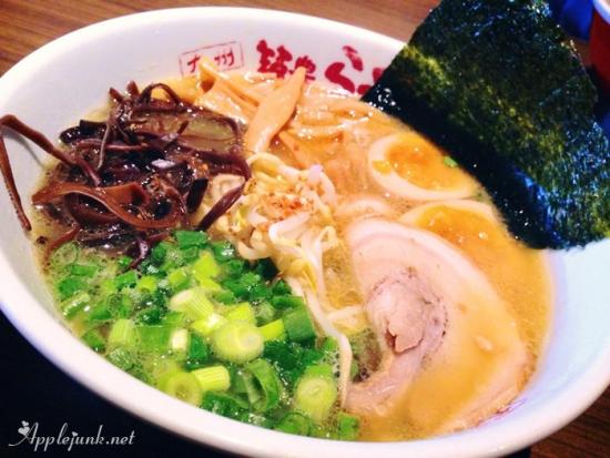 yamagoya-ramen05.jpg