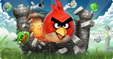 angrybirds_01