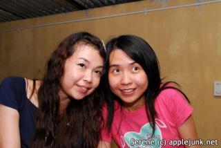 kuchingbloggers35.jpg