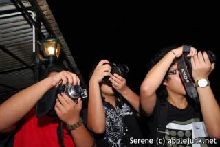 kuchingbloggers36.jpg