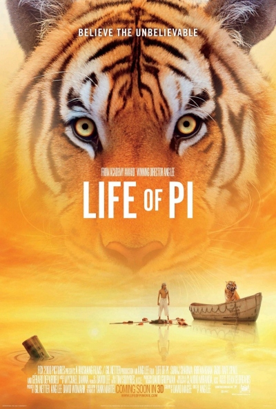 life-of-pi-poster01