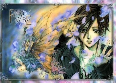 fairycube.jpg