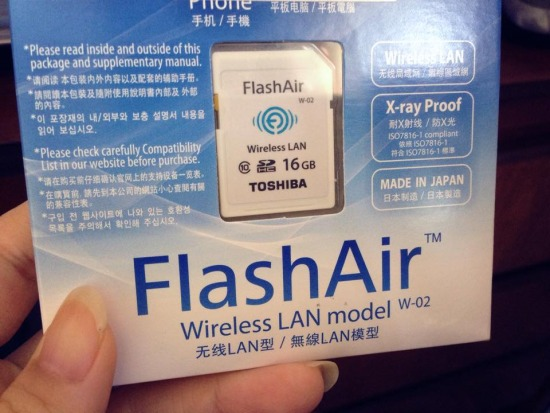 toshiba-flashair-16gb